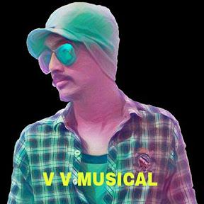 V V MUSICAL