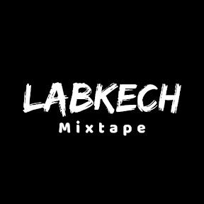 Labkech Mixtape