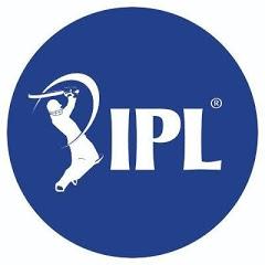 KHALID BHAI IPL FIXER