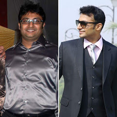 Fitness With Kapil