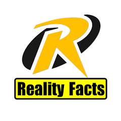 Reality Facts