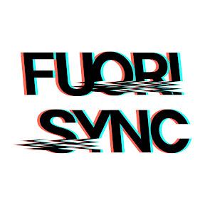 Fuori Sync.