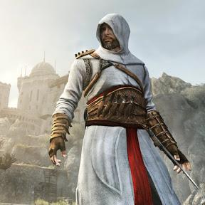 Altaïr 123