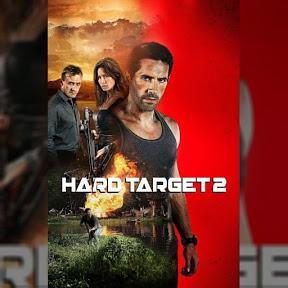 Hard Target 2 - Topic