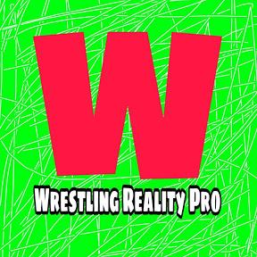 Wrestling Reality Pro