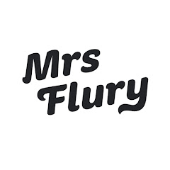 Mrs Flury