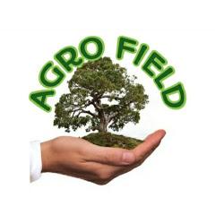 Agro Field
