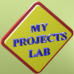 My Projects Lab