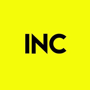 INC - Reacciones