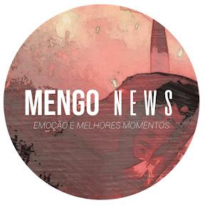 Mengo News