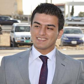 Karwan Hassan