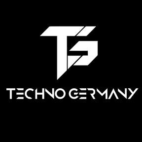 Techno Germany Music