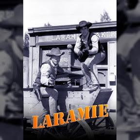 Laramie - Topic