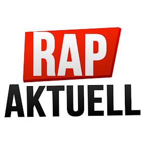 Rap Aktuell