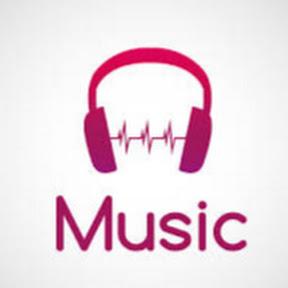 Nepali Music love