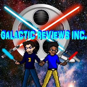 GalacticReviewsInc