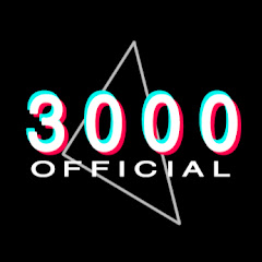 3000 Official