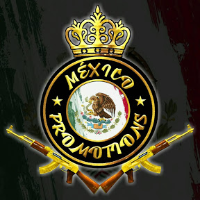 Mexico Promotions