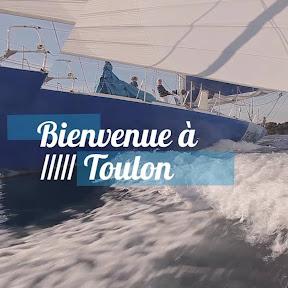 Toulon - Topic