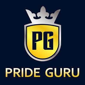 Pride Junction