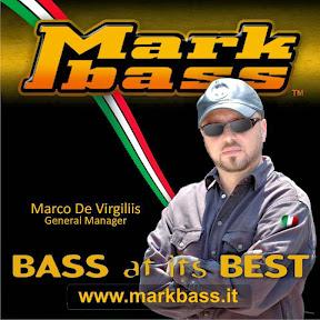 MarkbassAmps