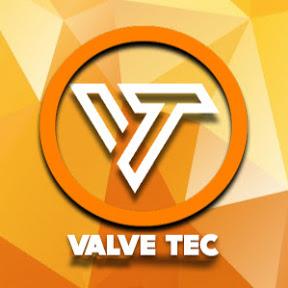 Valve Tec