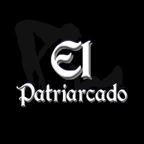 El Patriarcado