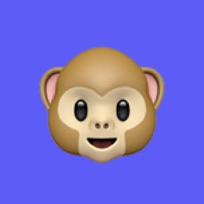 Chimpanzee SP