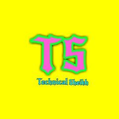 Technical Sheikh
