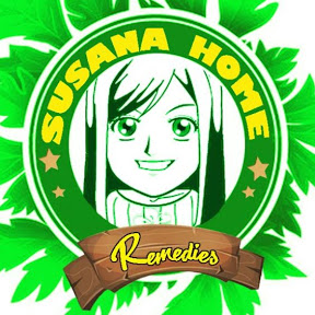 Susana Home Remedies