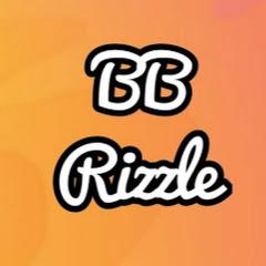 BB Rizzle