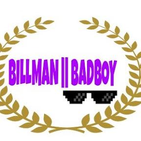 billman||badboy