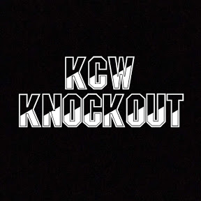 KCW Knockout Championship Wrestling