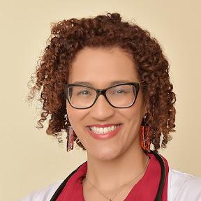 Dr Keilla Mara de Freitas-Infectologist SP-Regenerati