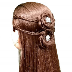 Style & Hairstyle