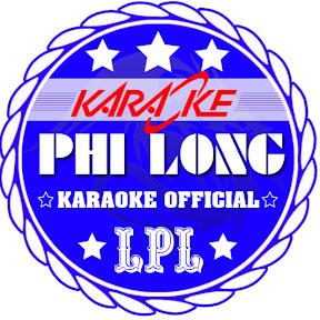 Karaoke Phi Long Lưu