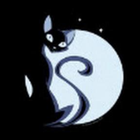 Ari Moon