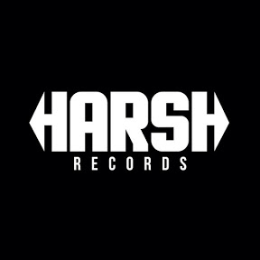 Harsh Records