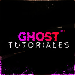GHOST-PC !