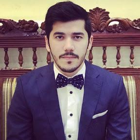 Shehab Abdulrashid