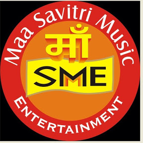 Maa Savitri Music Entertainment