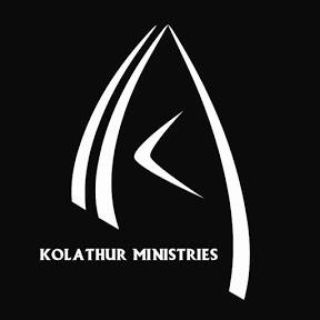 ACA Kolathur Ministries