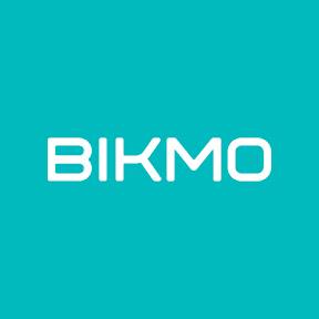 Bikmo
