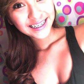 PrettyGirlGamerXoXo