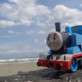 Sodor Steam Productions