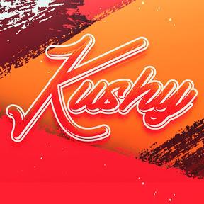 Original Kushy
