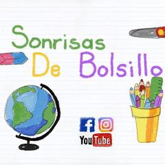 Sonrisas De Bolsillo