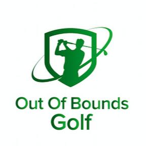 OB Golf