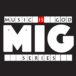 MIG Series