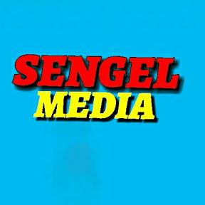 SENGEL MEDIA